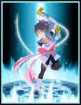 Summoner Shihna by chaokiller
