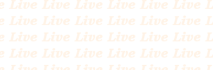 Live-Simple-Banner by lyssagal