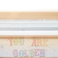 you are golden by nerdynotdirty