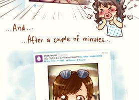 ELFs can relate: 15-09-2012 by MadziaVelMadzik