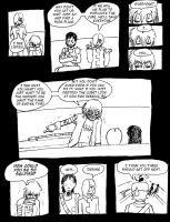 ZS Round 1: Page 3 by Four-by-Four