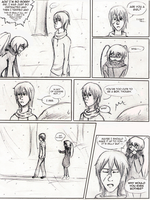 OTPOCT Audition - Page 4 by Keitana