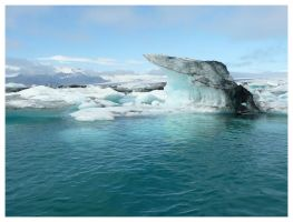 Iceland 122 by Necy