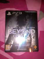 Beyond Two Souls Special Edition by QueenSilvia95