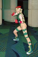 Megacon 2011 26 by CosplayCousins