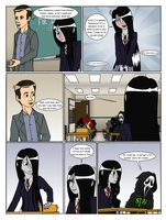 HH1 - Chapter 1 - Page 15 by HH-HorrorHigh