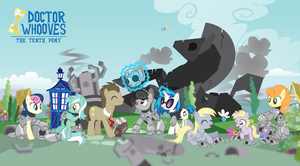 Aftermath:NormalColors by Trotsworth