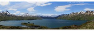 Dutch Harbor... by PacIslander2