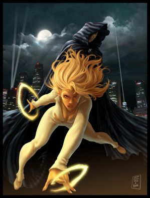 http://th08.deviantart.net/fs17/300W/f/2007/187/5/9/Cloak_and_Dagger____by_Norke.jpg