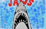 jaws by jacrisp