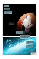 Eleanor, page 10 by jgurley