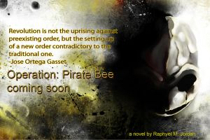 Operation Pirate Bee Ad 10 by rmj7