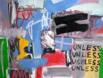 Unless by atj1958