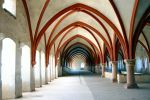 Kloster Erbach by Lauren-Lee