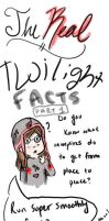 For Twilight haters... by gingitsune-chan