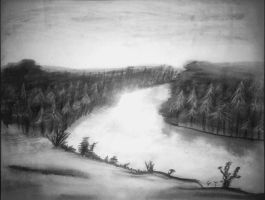 River by ekeith84