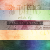texture pack: 0 3 # - colorful gradients* by itskrystalized