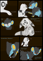 Shadowed Secrets 23 by Nothing-Roxas