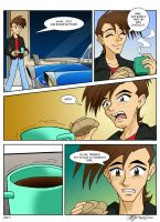 page 3 of GS-260 act 3 by ArthurT2015
