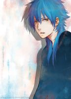 Aoba by xDream-Candy