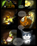 Neverending Story Page 25 by TACOBELLABAE