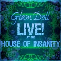 Glam Doll - Live by skratte