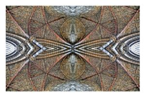 ceiling point 2 by awjay