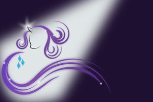Rarity - Implied by Jewelweed-Shine