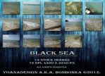 Black Sea by bonbonka