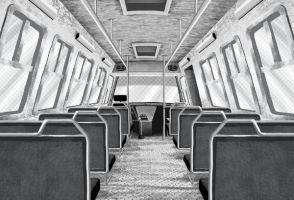 interior microbus by elroyer