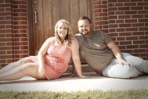 07-05-2012 Ryan and Brandi 05 by TEAcup-Photography