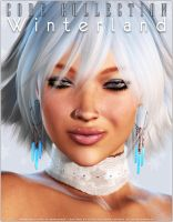 Winterland Promo 1 by inception8