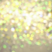 Sparkly Texture 2 by s3xyangel