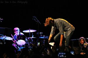 Andrew Mcmahon by mandee-was-here