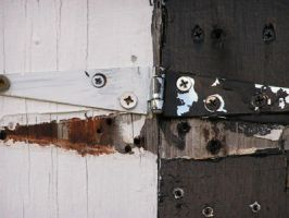 door hinge by sugarcomakat