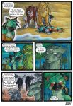 Chakra -B.O.T. Page 162 by ARVEN92