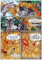 Chakra -B.O.T. Page 22 by ARVEN92