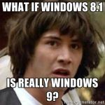 Anything is better than Windows 10 by Darkspysrival