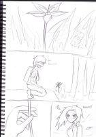 Its the little things.. (2) by cherryblossom2100