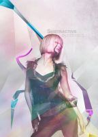 Substractive Synthesis by verzerk