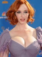 Christina-hendricks Bf2db375 by bcespedes