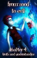 FGtE Ch4 Cover by northstar2x