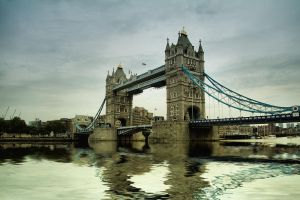 London 53146134 by www-locha-pl