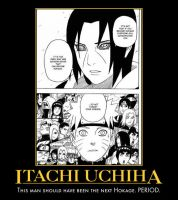 Naruto Chapter 552 by NoctusInfinity