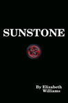Sunstone - Fit to print by regular-deviant