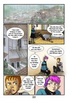 Title Unrelated - Ch3 P20 by twapa