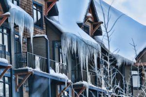 Icicles by skip2000