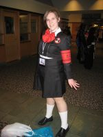2012 Setsucon 14 by Mew-Suika-Chi