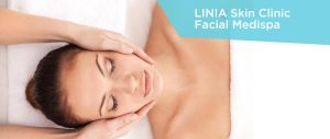 Permanent Facial Hair Removal Treatment by liniaskinclinic