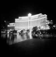 Bellagio by mikeypetrucci
